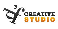 FD Creative Studio - Logo